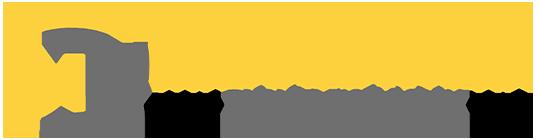 Schädlingsbekämpfung Limburg Logo